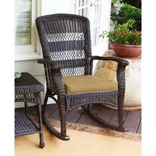Tortuga Outdoor Portside Plantation Outdoor Rocking Chair Dark Roast Wicker  With Tan Cushion Rocking Chairs Made Of Wood And Wicker Await Visitors On The Front Tortuga Outdoor Portside Plantation Chair Dark Roast Wicker With Tan Cushion R199sa In By Polywood Furnishings Batesville Ar Sand Mid Century 1970s Rattan Style Armchair Slim Lounge White Gloster Kingston Chair Porch Stock Photo Image Planks North 301432 Cayman Islands Swivel Padmas Metropolitandecor An Antebellum Southern Plantation Guildford