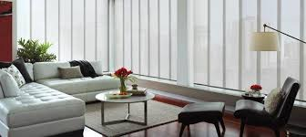 vertical blinds in stoneham ma curtain time