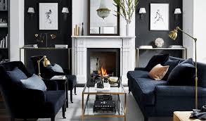 100 Apartment Interior Decoration Astonishing Simple Living Room Agreeable