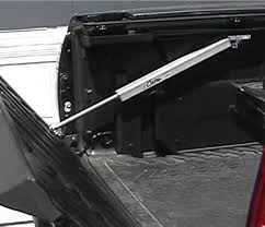 Power Pickup Truck Tailgate Lift For Chevy Avalanche And Calillac ... 1968 Chevrolet C10 Tailgate Hot Rod Network Chevyloradoextremeconcepttailgate The Fast Lane Truck 1417 Gm Tailgate Handle Backup Camera Kit Infotainmentcom 1965 Chevy Save Our Oceans Striping Chevy Truck 2006 Silverado Pstriping 1982 Photo 7 Vehicles Pinterest Tailgating 8898 0002 Gmc Ck Pickup Set Of Handles W How To Install Hidden Latches Classic Vintage 1950s 1895300877 2015 Parts Diagram Complete Wiring Diagrams 2014 Z71 1500 Jam Session Image 1963 Pickups And Trucks