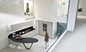 snaidero cuisine snaidero showroom in home appliances