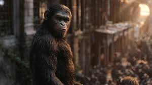 One Last Chance For Peace; A Review Of Dawn Of The Planet Of The ... Closer Look Dawn Of The Planet Apes Series 1 Action 2014 Dawn Of The Planet Apes Behindthescenes Video Collider 104 Best Images On Pinterest The One Last Chance For Peace A Review Concept Art 3d Bluray Review High Def Digest Trailer 2 Tims Film Amazoncom Gary Oldman