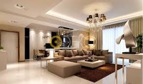 wohndeko moderne deckengestaltung und beleuchtung