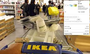 IKEA Customer's Outrage Over Massive Delivery Fees For Small ... Free People Womens Boho Clothing Bohemian Fashion The Mason Jar Boutique Similar Stores And Brands Review Closet Candy Boutique Coupon Code Patty Young Designs Modkid Posts Facebook Basd Body Care Basdbodycare Twitter 38 Black Friday Subscription Box Deals 2019 Urban Tastebud Treatbox Uk Discount Cleveland Wok Coupons Angel Heart Pink Conut Boutique Help Pink Coconut With A Asw Promo Schlitterbahn Resort Corpus Christi 25 Off Alma Codes