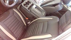 Car Floor Mats Autozone by Auto Zone Seat Covers Velcromag