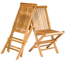 Yankee Trader Set Of 2 Traditional Teak Folding Wooden Chairs For Outdoor  Patio, Backyard Or Garden Gardenised Brown Folding Wood Adirondack Outdoor Lounge Patio Deck Garden Chair Noble House Hudson Natural Finish Foldable Ding 2pack Chairs 19 R Diy Oknws Inside Wooden Chairacaciaoiled Fishing Buy Chairwood Fold Up Chairoutdoor Product On Alibacom Charles Bentley Fcs Acacia Large Sun Lounger Chairsoutdoor Fniture Pplar Recling Chair Outdoor Brown Foldable Stained Set Inoutdoor Solid Vintage Ebert Wels Rope Vibes Cambria Teak Outsunny 5position Recliner Seat 6 Seater