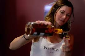Zion Curtain In Utah by Utah U0027s New Liquor Tasting Law Adds New Set Of Quirky Rules The
