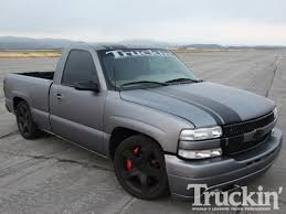 2001 Chevy Silverado Truck, Chevrolet Silverado Ss Pace Truck ... Chevrolet Sped Records2001 Chevy Truck Radio 2001 Chevy Silverado Wiring Diagram New 79master 1of9 For 79 Truck Turbo Kit Unique 4 8 Dyno Chevrolet 1500 Questions How Many Pistons Are In The Chevy Silverado Mod Farming Simulator 2015 15 Mod Photos Informations Articles Bestcarmagcom Cost Custom Parts Emoinlaw S10 Custom Trucks Pinterest S10 Gmc 2500 Quality Used Oem Replacement 01 Data 22 Inch Rims Truckin Magazine