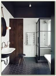 large white hexagon floor tile tiles home decorating ideas