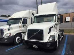 Inspirational Used Trucks For Sale In Charlotte Nc - EntHill
