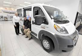 100 Dodge Commercial Trucks Fort Businesses Positive Changes News Sports Jobs