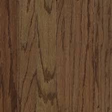 Engineered Hardwood Flooring Dalton Ga by Mohawk Engineered Hardwood Color Glacier Oak Engineered