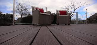 100 Clearview Decking Instructional Videos Category Flooring Castle Building Centres