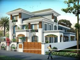 100 Bungalow Design India 10 House Plans To Impress House Plans House