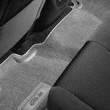 lund catch all floor mats for excursion 657043 ebay