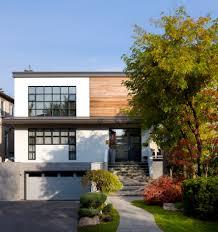 100 Contemporary Houses Design Savillefurniture