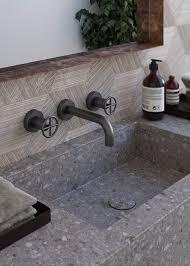 pin tanja gebhard auf bathrooms küchendekoration