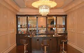 Appealing Wet Bar Designs Photos Contemporary - Best Photo ... Wet Bar Design Magic Trim Carpentry Home Decor Ideas Free Online Oklahomavstcuus Cool Designs Techhungryus With Exotic Outdoor Simple Bar Pictures Of A Counter In Small Red Wall And Modern Basement Interior Decorating Best Classy For Spaces Superb Plans Ekterior Wet Designs For Small Spaces