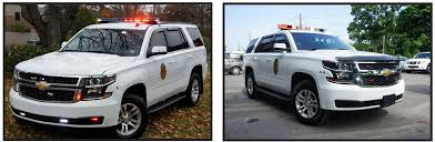 Police Cars For Sale In OR - Chevy Tahoe Police SUV 2017 Chevrolet Tahoe Suv In Baton Rouge La All Star Lifted Chevy For Sale Upcoming Cars 20 From 2000 Free Carfax Reviews Price Photos And 2019 Fullsize Avail As 7 Or 8 Seater Lease Deals Ccinnati Oh Sold2009 Chevrolet Tahoe Hybrid 60l 98k 1 Owner For Sale At Wilson 2007 For Sale Waterloo Ia Pority 1gnec13v05j107262 2005 White C150 On Ga 2016 Ltz Test Drive Autonation Automotive Blog Mhattan Mt Silverado 1500 Suburban