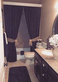Kohls Magnetic Curtain Rods by Fresh Bathroom Decorating Ideas The Most Special Designs House