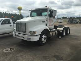 Truck Auctions: Semi Truck Auctions In Michigan Heavy Duty Truck Auctions Youtube Sell Your Semi Trucks Trailers Repocastcom Inc Buy And Sell Trucks Cstruction Equipment Vans At Auction Sullivan Auctioneersupcoming Events Large Cstruction Equipment Past Beazley Auctioneers 1fuja6cv77lz35528 2007 White Freightliner Cvention On Sale In In In Texas 1994 Freightliner Fld120 Item Tractor For Auction Joey Martin