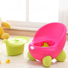 US $17.27 40% OFF|Baby Accessories Portable Toilet Cartoon Baby Seat Kids  Training Potty Chair Child Cute Plastic Potty For Children Urinal Pot-in ... Drive Folding Steel Bedside Commode Zharong Upotty Chair Pregnant Women Old Man Defecate Sit Potty Toilet Seat With Step Stool Ladder 3 In 1 Trainer Us 3245 33 Offportable Baby Mulfunction Car Child Pot Kids Indoor Babe Plastic Childrens Potin Amazoncom Bucket Handicap Shop Generic Traing Online Dubai Abu Dhabi And All Uae Summer Infant My Size Portable Shower Men Commode Chair Dmi For Seniors Elderly Droparm Hire 5 Things You Need To Consider Sweet Cherry Boys Girls Sc9902 Rainbow Blue