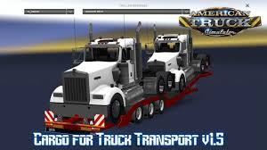 CARGO FOR TRUCK TRANSPORT TRAILERS V1.5 MOD - American Truck ... Ford Cargo 2428e V10 Truck Farming Simulator 2019 2017 2015 Mod Download Cargo Truck Png Hq Png Image Freepngimg Free Images Cargo Trucking Logistics Freight Transport Land Amazoncom Aoshima Models 132 Hino Profia 4axel Heavy Freight Intertional Road Check Enforcement Focuses On Securing In Iveco 6 M3 Tipper For Sale Or Swap A Bakkie Buy Mini Product Alibacom Ford Trucks 1848t Euro Tractor 2016 Exterior And Transparent All How H5 Powertrac Building Better Future 2533 Hr Norm 3 30400 Bas