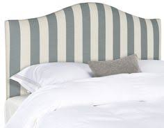 lyell channel quilt upholstered bed home dec pinterest