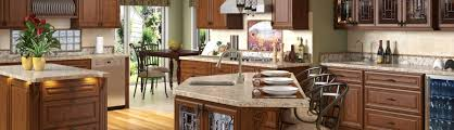 Faircrest Cabinets Bristol Chocolate by Kitchen Cabinet Designs And Color U2013 Sequimsewingcenter Com