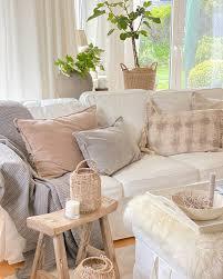 110 schöne kissen decke im wohnzimmer ideen schöne