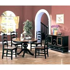 Beautiful Dining Tables And Chairs Maple Table Room Images For Sale