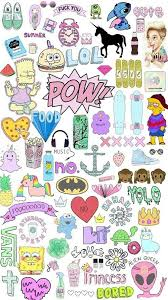 Related Clip Arts Starbucks Clipart Collage Tumblr