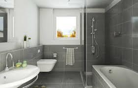 graue fliesen im badezimmer 41 fotos matte fliesen für
