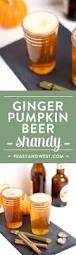 Leinenkugel Pumpkin Spice Beer by Best 25 Shandy Ideas On Pinterest Summer Shandy Summer Beer