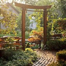 80 Wonderful Side Yard And Backyard Japanese Garden Design Ideas