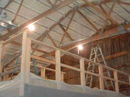 Hoosier Square Insulation, Foam, Polyurethane Foam, Indiana Pole Barn With Creatherm Floor Insulation Hydronic Heat Warm How To Build A Gambrel Roof Shed Howtospecialist Build We Love Horse Barn Zehr Building Llc Awesome Roof Framing Gambrel Truss With A Us Spray Foam Rentals Our Insulation Rental Equipment Best 25 Ideas On Pinterest Metal Olympus Digital Camera Garage Trusses Dramatic Gorgeous Work Completed By Mpi Using Open Cell Home Design 32x48 Buildings Menards Kits Under Cstruction Ksq Bncarriage Shed Update Hugh Lofting 27 Cversion Weeks 21 22 To Property Chetek Wi Smith 007 Youtube