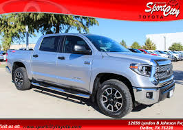 2018 Toyota Tundra For Sale In Dallas, Texas >> 188054281 | GetAuto.com 2011 Used Isuzu Npr 14ft Service Utility Truck At Industrial Power 2018 Toyota Tacoma For Sale In Dallas Texas 200143927 Getautocom Lrm Leasing No Credit Check Semi Fancing Trucks Sale By Owner In Tx Good Freightliner Lakeside Chevrolet Rockwall Tx Serving Mesquite And Graceful Ladder Racks For 15 Removable Vans Lyricalembercom Porter Sales Ccadias Big Parts Inspirational Tow Craigslist Cars 1920 New Ford F150 Xlt Rwd F52250 James Wood Denton Is Your Car Dealer Yard Dog Friendly Alliance