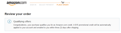 Purchase A $50 Amazon Gift Card, Get A $15 Promotional ... Austin Comic Con Coupon Code Natural Balance Coupons Canada 3 Ways To Get A Car Rental Discount Code Wikihow Ryanair Uk Deals Rental Coupon For Sknymint Teatox Alamo Car 2018 Expedia When Do Rugs Go On Sale Promo Codes Alamo Stein Mart Jacksonville Beach Hours Citicards Deals Gardening Freebies 20 Off Carnival Money Aprons Advantage Portland Hotel Groupon Lcbo Uk Magazine October Hire Maui August Sale Coupons Dm Ausdrucken