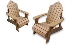 Polyteak Eco Friendly Wooden Desks Chairs