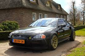 Honda : Honda Civic Del Sol With A Mid Engine Turbo B16 03 2017 ... Hot Rod Midengine Freak Show Truck Network Rear Mid Engine On Behance Swap Insanity A 1964 Intertional Loadstar Co1700 Like No Other So There Is This Porschemideetruckthing That Pops Up In Car Scania Rseries Models Engines Fj Exports Ltd 1982 Chevrolet Truck Engine Wild Mid Engined Dragster Truc Flickr 1958 Chevy Viking With A Twinturbo Diesel V8 Workingclasskustoms Roadkill Plays With Radical Rearengine Minitruck And Tickles Your Insane Twin Turbo Stretchy Youtube 500 Gmc Pickup Daily Turismo Little Red 2001 Honda Acty Mini