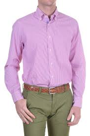 177 best men u0027s shirts images on pinterest men u0027s shirts html and