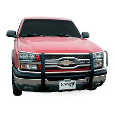 Amazon.com: Luverne Truck Equipment 201720 Chrome Grille Guard For ... Luverne Truck Equipment Textured Rubber Tow Guard Baja Step Nerf Bars Free Shipping 092018 Dodge Ram 1500 Megastep Running Boards 251440 Mud Guards Ebay Luverne Equip Luverne_truck Twitter Inlad Van Company Gmc Truck Accsories 2016 2014 1720 114 Chrome Tubular Grille 42018 Chevy Silverado Side Entry Sturdevants Auto Parts Automotive Accsories Paint Product Information 291112 Bed Ez