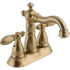 Delta Lavatory Faucet 2538 by 4 Inch Minispread Sink Faucets Sears