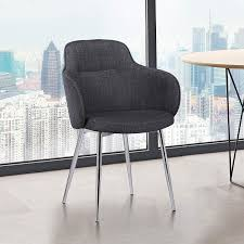 Amazon.com - Sheri 721535697199 Dining Chair, Charcoal - Chairs Casual Kitchen Table And Chairs Martinique Set Of 2 Ding Chairs Chair 57 Tremendous Affordable Amazoncom Xuerui Fniture Chair Coffee 6pcs Bnew Ding Wood On Carousell Grey Leather 800178 Swivel Black 4 Gallery Round Room Value City Kallekoponnet For 11 Home And Design Singular Sets Morgan City 530t Ding Chair 3d Model 17 Tables Glass Png 1024x1269px