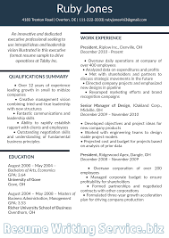 Pin By Resume 2019 Samples On Executive Resume Format 2019 | Best ... Best Resume Template 2019 221420 Format 2017 Your Perfect Resume Mplates Focusmrisoxfordco 98 For Receptionist Templates Professional Editable Graduate Cv Simple For Edit Download 50 Free Design Graphic You Can Quickly Novorsum The Ultimate Examples And Format Guide Word Job Get Ideas Clr How To Write In Samples Clean 1920 Cover Letter