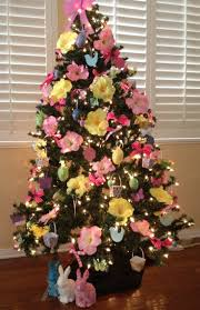 Seashell Christmas Tree Pinterest by 1316 Best Different Holiday Trees Images On Pinterest Xmas Trees