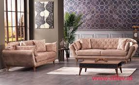 elegance 01 sitzgruppe 3 3 1 stilev möbel kaufen