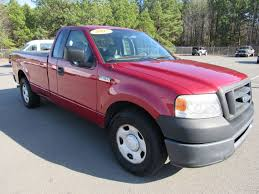 2007 Used Ford F-150 REG CAB 4X2 STYLE At Landers Chevrolet ... Flashback F10039s New Arrivals Of Whole Trucksparts Trucks Used Cm Er Truck Flatbed Like Western Hauler Fits Srw Dually 2015 Ford F150 4wd Supercrew 145 King Ranch At Toyota 157 Xlt North Coast Auto 2002 Super Duty F250 Woodbridge Public Auction 2016 Fx Capra Honda Watertown Amazoncom Dee Zee Dz86929 Heavyweight Bed Mat Automotive 2008 Ranger 4 Door Pickup In Kelowna 8ta4332a 2014 For Sale Pricing Features Edmunds Super Cab Premier Serving Palatine 2012 F350 Xl Country Diesels