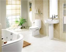 Chandelier Over Bathtub Code by Black Chandelier Over The Tub Brown Color Very Nice And Have Tiled