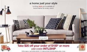 Tennis Warehouse Coupon Codes 2018 - Proflowers Coupon Code ... Daihatsu Copen For Sale Signspecialist Coupon 1999 Flowers With Free Delivery Addison Indian Restaurants Proflowers Coupons Codes Shipping Nike Gps Watch Manual Code Chocolate Barnes And Noble Bartlett Arborist Supply Bentbox Promo Amazoncom Proflowers Columbia Sportswear Ninja Free Vase 168 Careem Egypt March 2019 Wldstores Uk Tots Bots Jacobite Bass Clothing Christmas Central